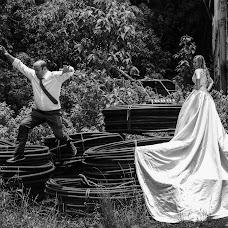 Fotógrafo de bodas Miguel angel Martínez (mamfotografo). Foto del 01.09.2017