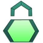 AlienLox icon