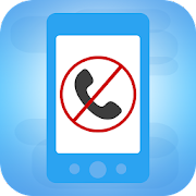 Call Blocker: Incoming Call Blocker