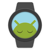Sleep as Android Garmin Addon