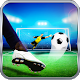 Download PRO Soccer Challenges - Play World Cup 2018 Game For PC Windows and Mac