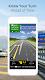 screenshot of CoPilot GPS Navigation & Traffic