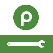 Publix Field Service