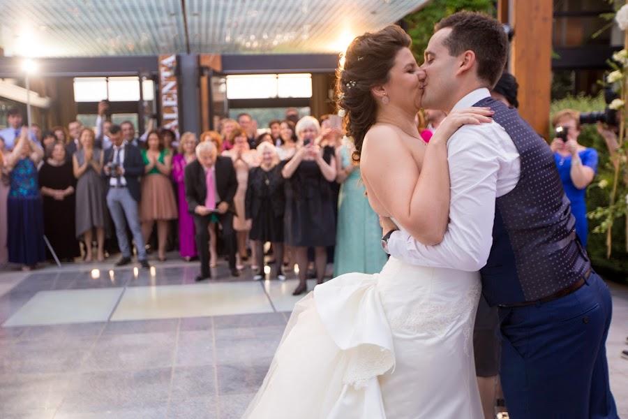 Fotograful de nuntă George Ionita (georgeionita). Fotografia din 15.07.2016