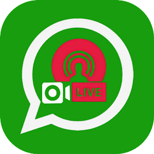 Live Video For Whatssapp 2 2 0 Apk Androidappsapk Co