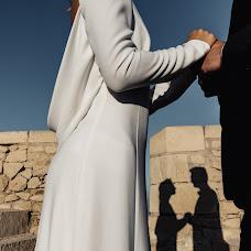 Wedding photographer Andrey Radaev (RadaevPhoto). Photo of 07.02.2019