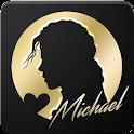 Adoro Michael Jackson