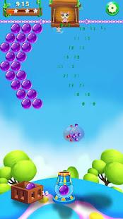Bubble Joy Blast 2