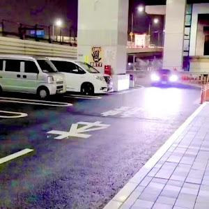 RC AVC10のカスタム事例画像 ロンちゃん京相一家副会長&大阪代表さんの2020年07月26日21:58の投稿