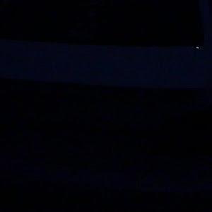 5シリーズ セダン  のカスタム事例画像 スカイさんの2018年09月19日18:41の投稿