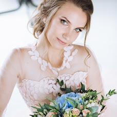 Wedding photographer Evgeniy Mironchev (evgeniymironchev). Photo of 24.10.2017