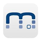Microjuris.com icon
