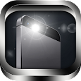 Flashlight: LED Light Free icon