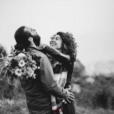 Wedding photographer Nicola Cupaiolo (NicolaCupaiolo). Photo of 29.06.2019