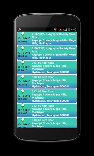 免費下載通訊APP|移动定位跟踪器 app開箱文|APP開箱王