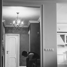 Wedding photographer Yuliya Akhmedova (AhmedovFilm). Photo of 26.03.2016