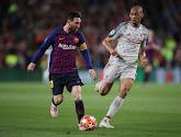 Lionel Messi sera-t-il au coup d'envoi de la Liga ?  Son entraîneur répond