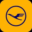 Lufthansa icon