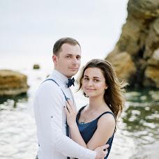 Wedding photographer Elena Gladkikh (EGladkikh). Photo of 25.05.2017