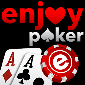 Enjoy Poker