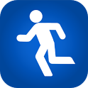 SmartTraining icon