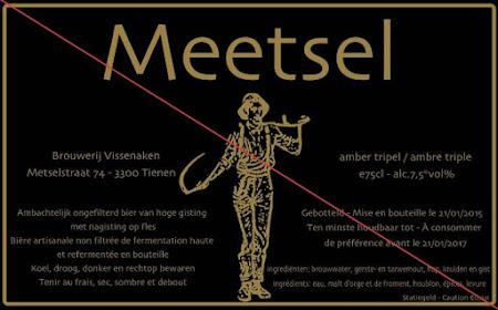 Meetsel