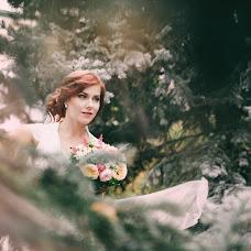 Wedding photographer Malnev Roman (ramzess). Photo of 15.09.2015
