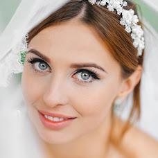 Wedding photographer Artem Rybchenko (RybchenkoArt). Photo of 16.07.2017