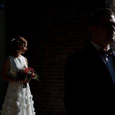 Esküvői fotós Zalan Orcsik (zalanorcsik). Készítés ideje: 30.10.2018