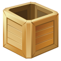 Boxmeup icon