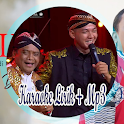 Karaoke Lirik + Campursari Didi Kempot Offline icon