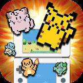 Tải Pocket Pixels miễn phí
