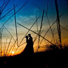 Nhiếp ảnh gia ảnh cưới Nam Lê xuân (namgalang1211). Ảnh của 05.02.2018