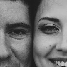 Wedding photographer Aleksandr Mustafaev (mustafaevpro). Photo of 23.08.2017