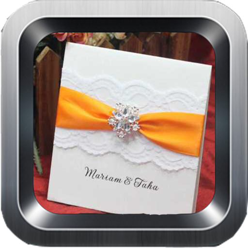 Wedding Invitation Design Apps On Google Play