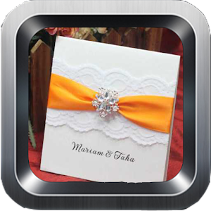 Wedding Invitation Design Android Apps on Google Play