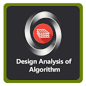 Design Analysis of Algorithm