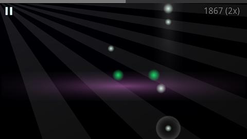 Magic Piano by Smule Screenshot 6
