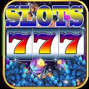 Slots - Magic Forest - Vegas Casino Free SLOTS