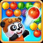 Bubble Panda Rescue v1.6.087 Mod