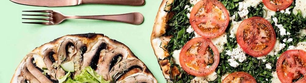 7 Best Pizza Specials in Pretoria - 2018