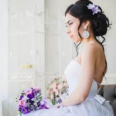 Wedding photographer Nadya Miller (NadyaMiller). Photo of 22.05.2015