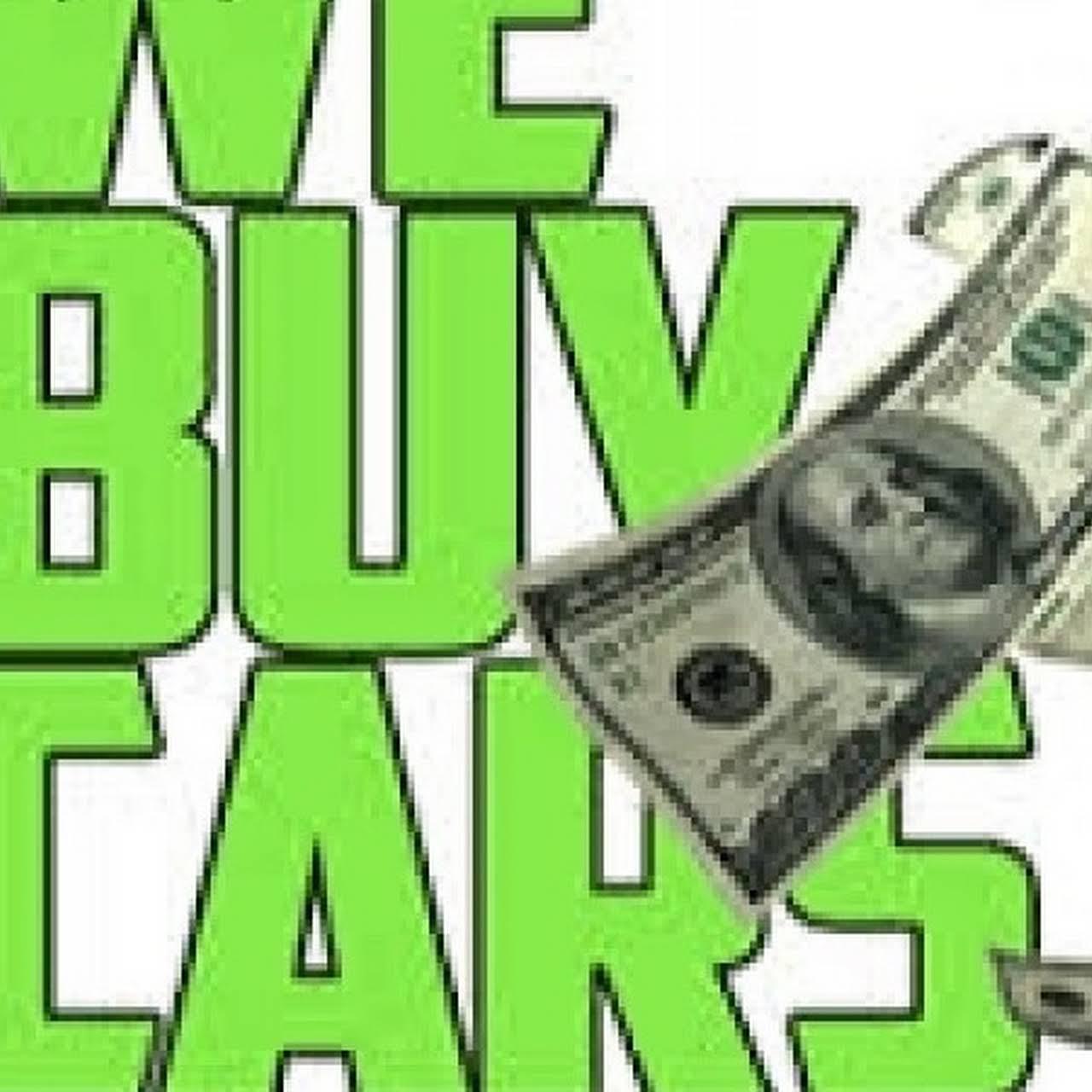 Junk Car King Long Island - Cash For Cars - Used & Junk Car Buyer ...