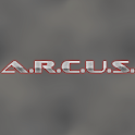 A.R.C.U.S. Mobile Edition APK Cracked Download
