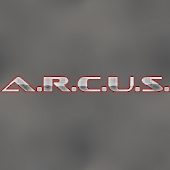ARCUS: Interstellar Drone Saga