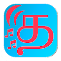 RadioTalk Tamil icon
