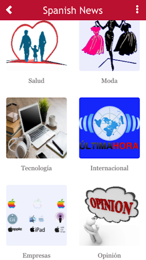 Download Becoming Bilingual. Learn and Practice Spanish MOD APK 2