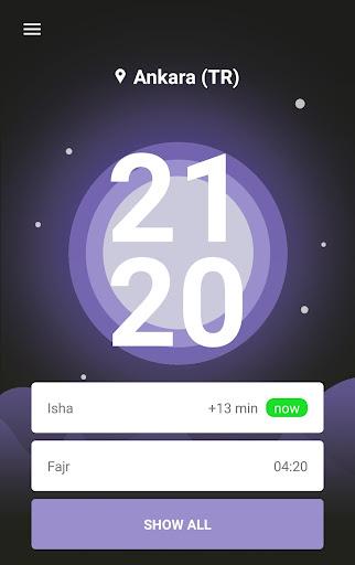 праграмма азана 2016 года для андроида