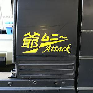 ジムニー  JA71Cのカスタム事例画像 s30kaiさんの2020年02月25日22:39の投稿