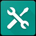 Tools & Amazfit icon